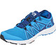 Salomon Crossamphibian Swift Shoes Men blue